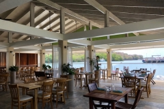 Sails Restaurant (1)