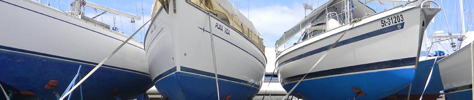 spiceislandmarine-slider1