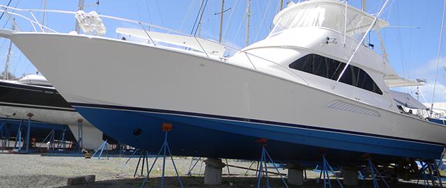 spiceislandmarine-slider12