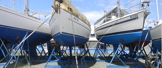spiceislandmarine-slider31