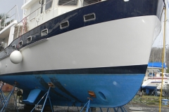 spiceislandmarine-slider21