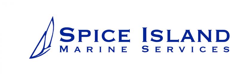 Spice Island Marine Services